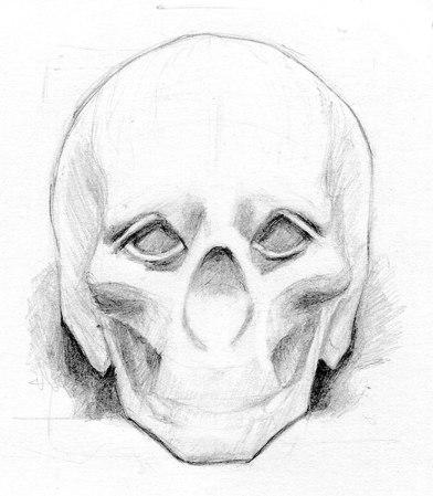 yee_sk20160903_SkullAProgress