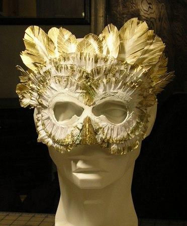 yee_sc20161030_mask-2