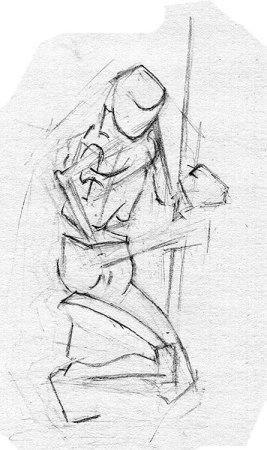 yee_sk20161023_manknstudy_kneelingstaff-2